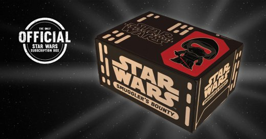 Star-Wars-Subscription-Box-09092015.jpg