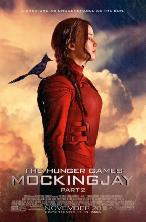 hunger-games-mockingjay-part-2-final-poster_.jpg