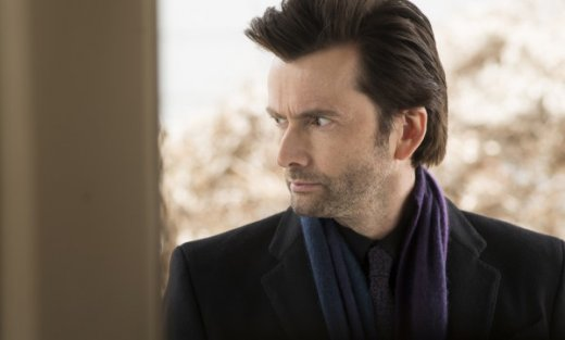 marvel-jessica-jones-david-tennant-600x362.jpg