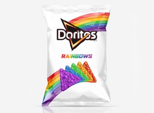rainbow-doritos.jpg