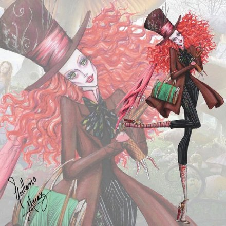 tim-burton-fashion-collection-04.jpg