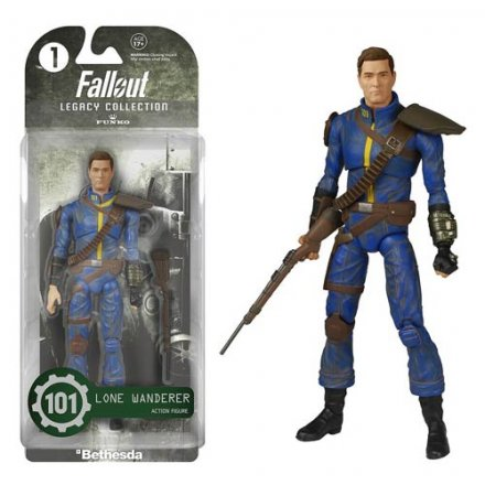 Funko-Legacy-Collection-Fallout-Lone-Wanderer-Action-Figure.jpg