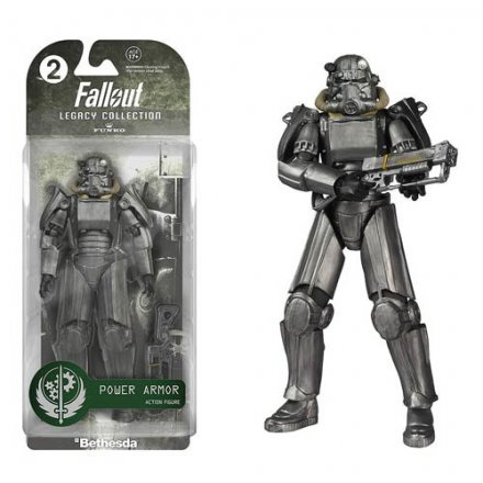Funko-Legacy-Collection-Fallout-Power-Armor-Action-Figure.jpg