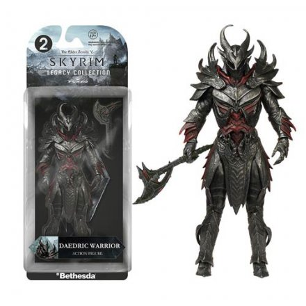 Funko-Legacy-Collection-Skyrim-Daedric-Warrior-Action-Figure.jpg