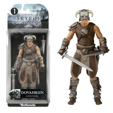 Funko-Legacy-Collection-Skyrim-Dovahkiin-Dragonborn-Action-Figure.jpg