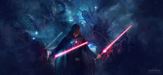 Guillem-Pongiluppi-Star-Wars-VS-Aliens-2.jpg