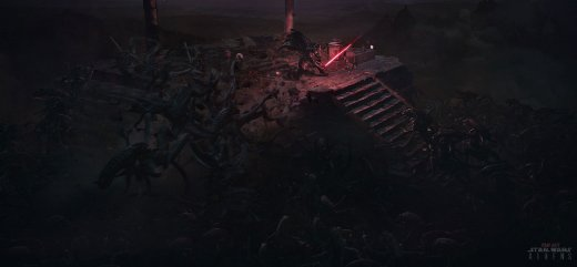 Guillem-Pongiluppi-Star-Wars-VS-Aliens-3.jpg