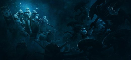 Guillem-Pongiluppi-Star-Wars-VS-Aliens.jpg