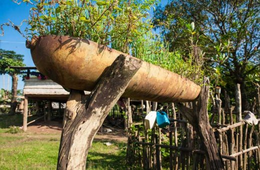 bomb-village-1510002-3.jpg