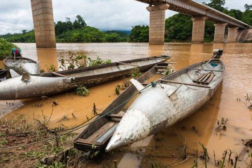 laos-bombs-mark-watson-1-889x592.jpg