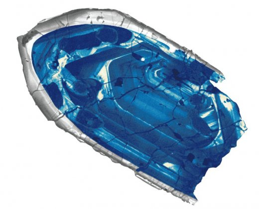 zircon-crystal-signature-of-life-889x719.jpg