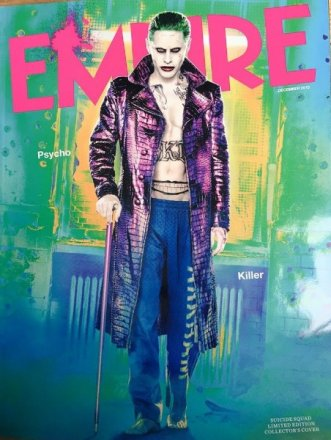suicide-squad-joker-jared-leto-empire-cover-452x600.jpg