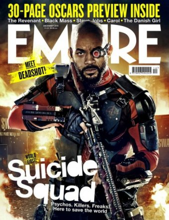 suicide-squad-deadshot-empire-cover-463x600.jpg