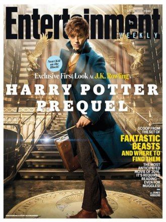 fantastic-beasts-and-where-to-find-them-eddie-redmayne-cover-450x600.jpg