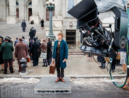 fantastic-beasts-and-where-to-find-them-image-movie-6-600x457.jpg