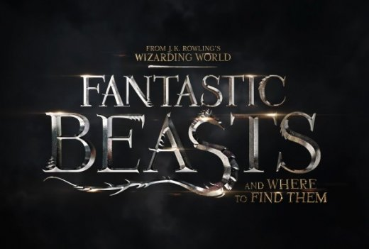 fantastic-beasts-and-where-to-find-them-large-600x405.jpg