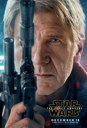 star_wars_the_force_awakens_character_images_2.jpg