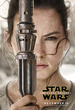 star_wars_the_force_awakens_character_images_5.jpg