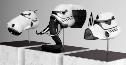 stormtrooper-animal-helmets.jpg