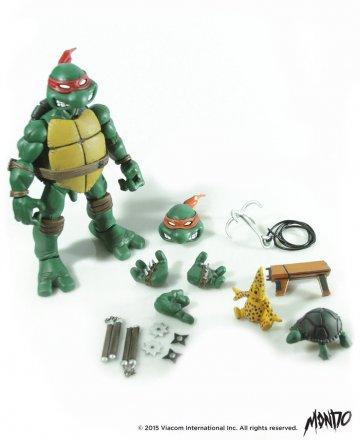 Mondo-TMNT-Michelangelo-002.jpg