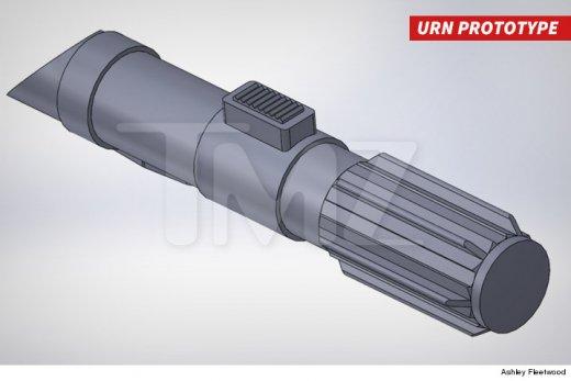 1111-fleetwood-urn-lightsaber-prototype-tmz-4.jpg