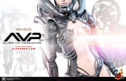 AvP-Hot-Angel-Preview.jpg