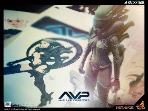 AvP-Hot-Angle-Xeno-Machiko.jpg