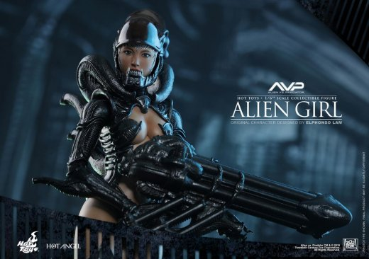 Hot Toys - AVP - Alien Girl Collectible Figure_PR11.jpg