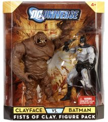 ClayfaceVBatman-two-pack.jpg
