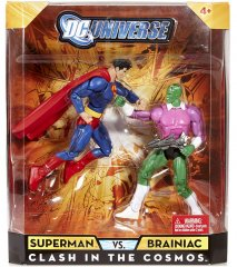 SupermanVBrainiac-two-pack.jpg
