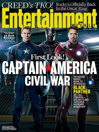 captain-america-civil-war-ew-cover-image.jpg