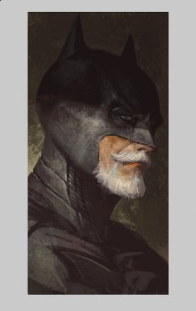 Eddie-Liu-Old-Super-Heroes-Batman.jpeg