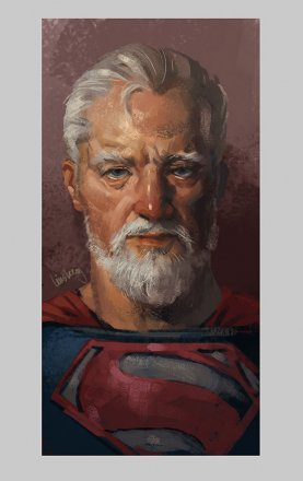 Eddie-Liu-Old-Super-Heroes-Superman.jpeg