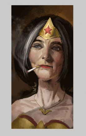 Eddie-Liu-Old-Super-Heroes-Wonder-Woman.jpeg