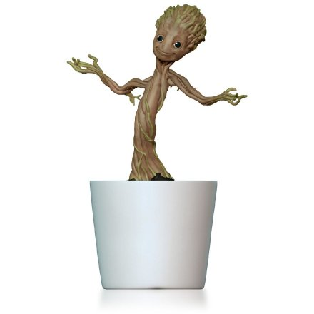 marvel-guardians-of-the-galaxy-groovin-groot-ornament-root-1795qxi2967_1470_1.jpg