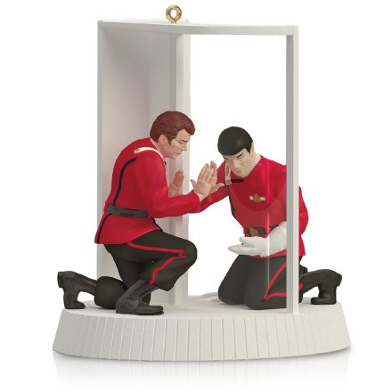 star-trek-ii-the-wrath-of-khan-the-needs-of-the-many-spock-and-captain-kirk-ornament-root-2995qxi2587_1470_1.jpg