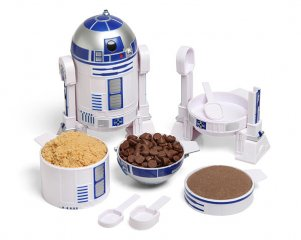 11be_sw_r2d2_measuring_cup_set.jpg