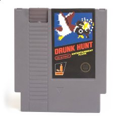 flask-drunk_hunt@2x.jpg