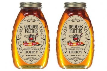 ghost-pepper-honey.jpg
