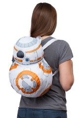 irot_sw_bb8_backpack_buddy.jpg
