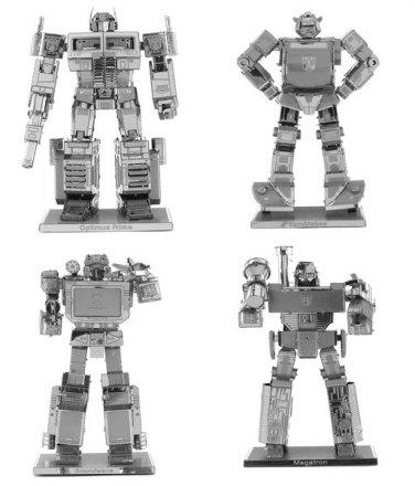mms30x-transformers-set4_f65f994b-5dd7-4671-b8ee-d2d137701303_grande.jpeg