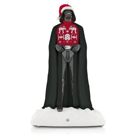 star-wars-holiday-darth-vader-ornament-root-1995qxi2757_1470_1.jpg