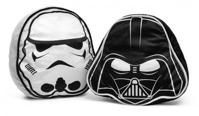 sw_throw_pillows_vader_troop.jpg