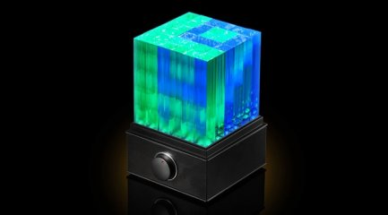 SuperNova-Light-Cube-LED-Bluetooth-Speaker.jpg