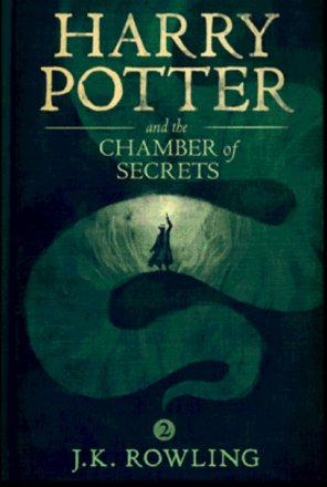 harry-potter-olly-moss-chamber-of-secrets.jpg