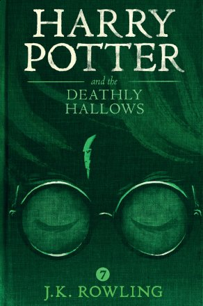 harry-potter-olly-moss-deathly-hallows.jpg