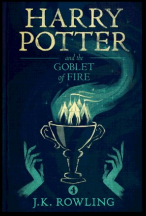harry-potter-olly-moss-goblet-of-fire.jpg