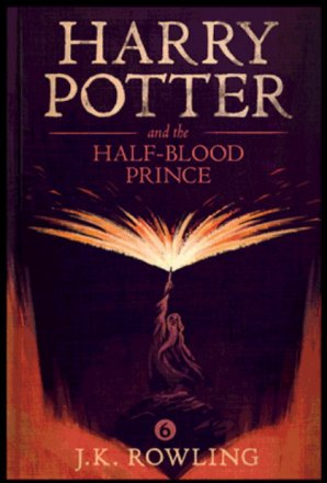 harry-potter-olly-moss-half-blood-prince.jpg