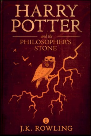 harry-potter-olly-moss-philosophers-stone.jpg
