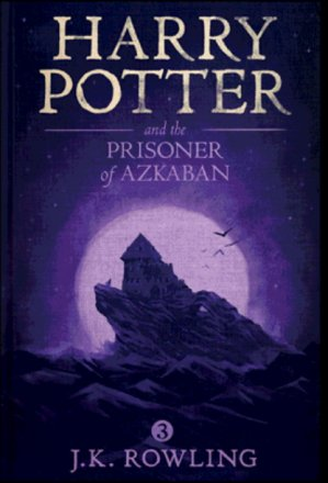 harry-potter-olly-moss-prisoner-of-azkaban.jpg
